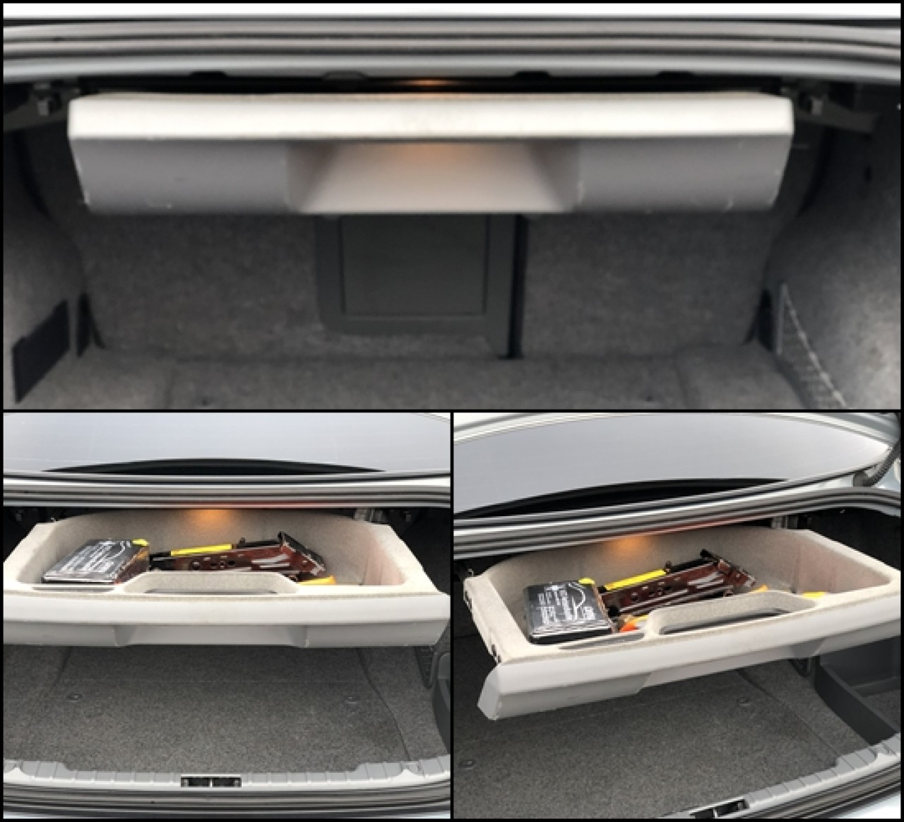 BMW 320 FULL Keyless Go / Automata /Dynamic Xenon / Navi MARE / Trapa / Piele 2005