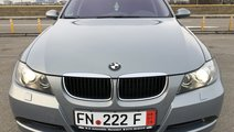 BMW 320 FULL Keyless Go / Automata /Dynamic Xenon ...