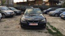 BMW 320 Inmatr. 10. 2010 / piele / dublu Climatron...