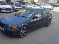 BMW 320 Jante seria 6 2002