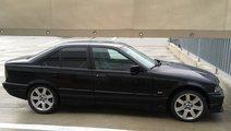 BMW 320 M52 1995