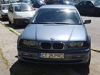 BMW 320 m54 2.2 2001