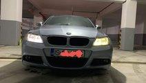BMW 320 n47 2010