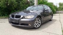 BMW 320 NAVI 2006