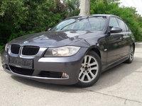 BMW 320 NAVI 2007