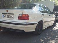 BMW 320 non vanos 1992