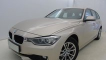 BMW 320 Touring 316i F31 Automatic 8+1 - 1.598 cc ...