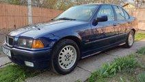 BMW 320 Vanos 1994