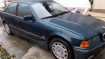 BMW 320 Vanos 1996