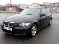 BMW 320 Variante 2007