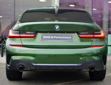 BMW 320i de vanzare