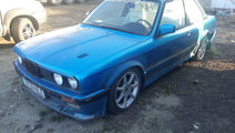 BMW 323 2300 1985