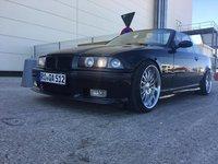 BMW 325 2.5 i 1994