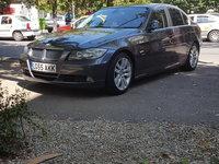 BMW 325 2.5 i 2006