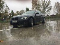 BMW 325 2.5i 2008