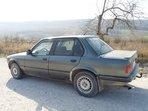 BMW 325 325E-2.7-URS