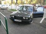 BMW 325 E30/325/URSULET