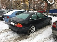BMW 328 2.8 2000