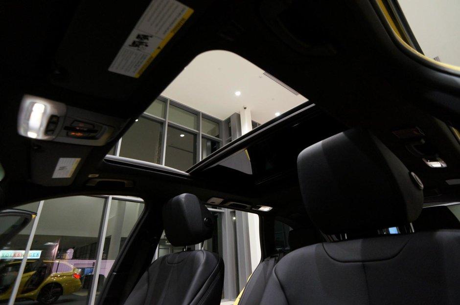 BMW 328d xDrive Sports Wagon de vanzare