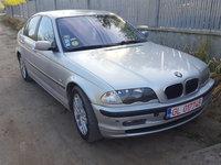 BMW 330 3.0 2001