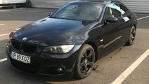 BMW 330 3.0 2007