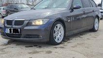 BMW 330 330 2006