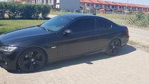 BMW 330 330 2007