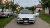 BMW 330 330 XD  4x4 2004