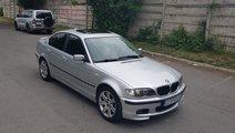 BMW 330 330XD Automat 2003