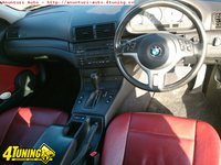 BMW 330CI E46 coupe 330i