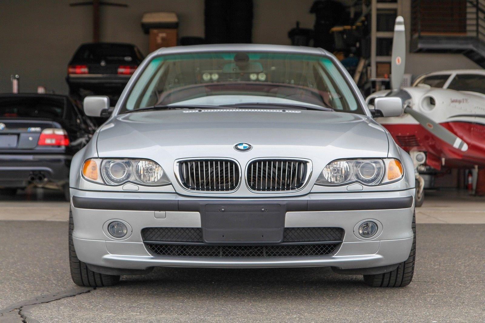 BMW 330i de vanzare - BMW 330i de vanzare