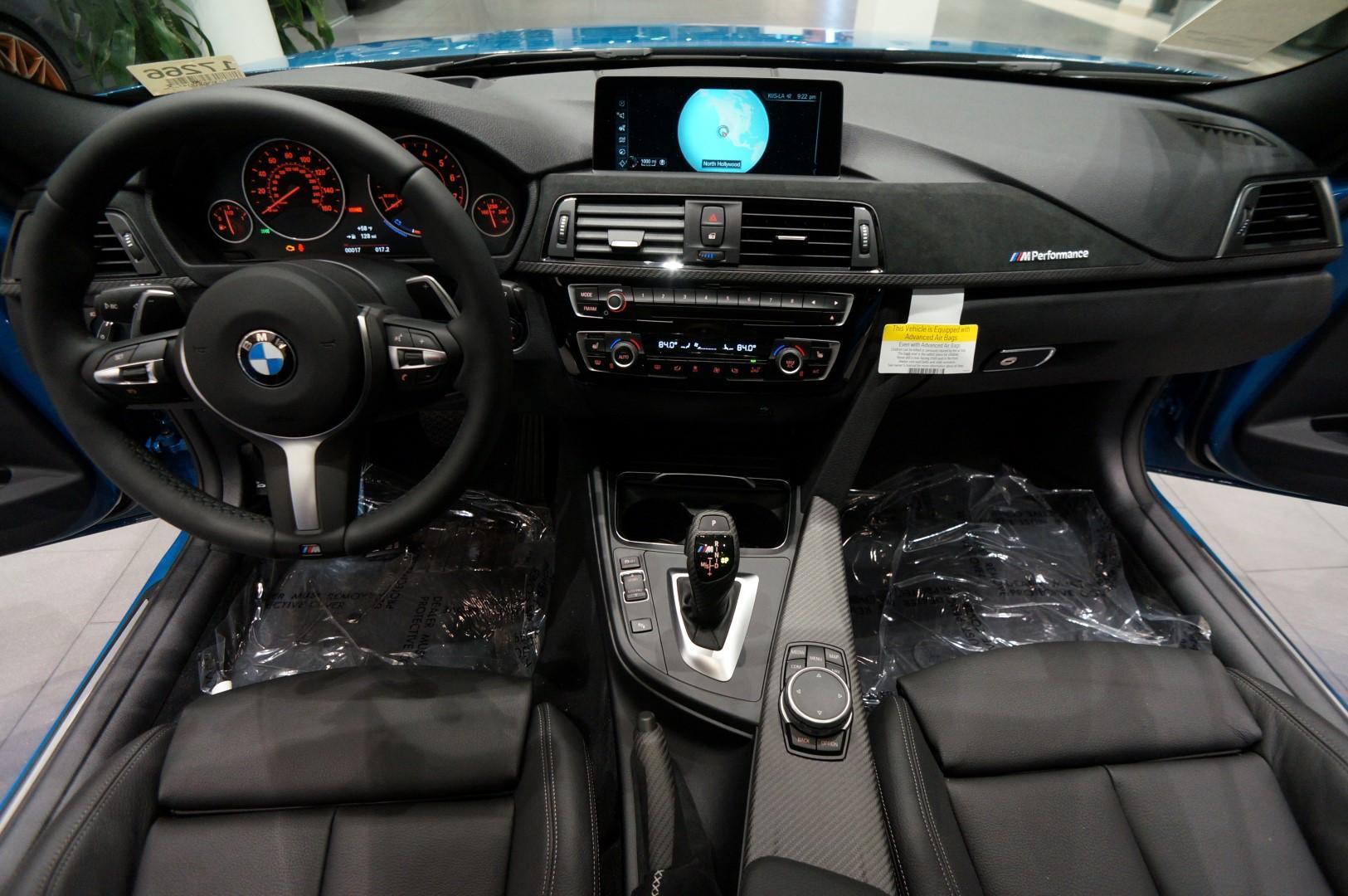 Poze Masini Noi Bmw 330i Xdrive Sports Wagon De Vanzare 462793