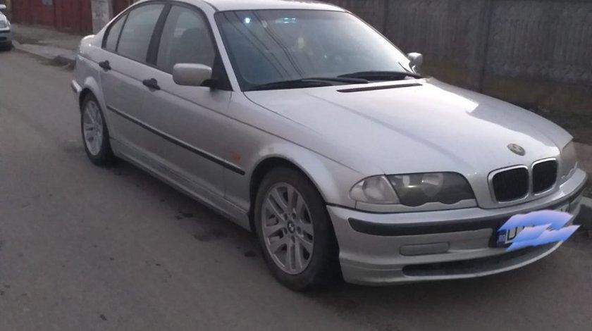 BMW 335 18i 1999