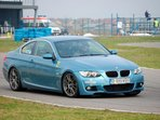 BMW 335 M-Sport
