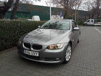 BMW 335 xi 3.0 biturbo 2008
