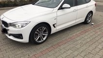BMW 3GT 2.0 d 2013