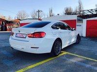 BMW 420 2.0d 2015