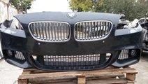 BMW 5 F10 Pachet M BARA Fata + Spate 2011
