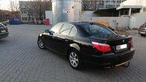 BMW 520 1.9 D 2008