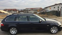 BMW 520 2.0 2008