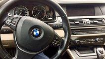 BMW 520 2.0 2010