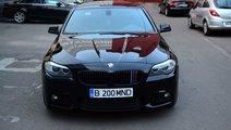 BMW 520 2.0 2011
