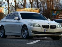 BMW 520 2.0 D 184cp 2011