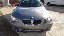 BMW 520 2.0 da 2008