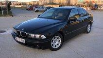 BMW 520 2.0 diesel 2003