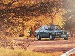 BMW 520 2.0 i