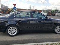BMW 520 2.0 L 2006