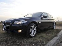 BMW 520 2.0 td 2011
