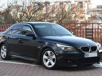 BMW 520 2.0 TDI 2008
