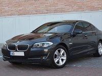 BMW 520 2.0 TDI 2011